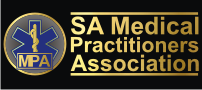 SA Medical Practitioners Association